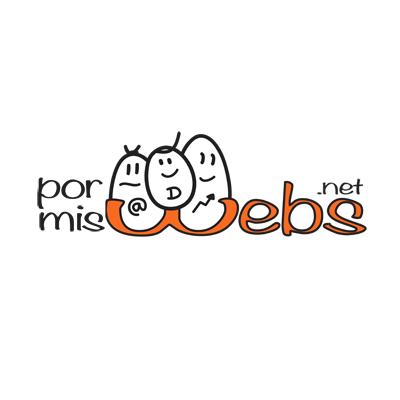 Pormiswebs.net