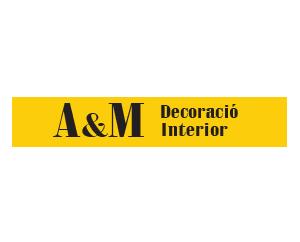Diseño web en Sabadell