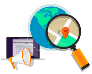 seo local para emprendedores